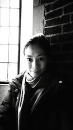 Kathy Lu
