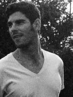 Brian Schaeffer, dance critic