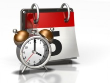 Taking time with employees may save you time