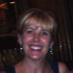 Dance Teacher Press founder, Janet Jerger