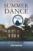 Summer Dance by Lynn Swanson
