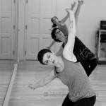 Your Words and Shaping Healthy Dancers