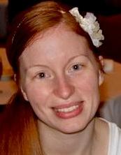 Laurel Foley