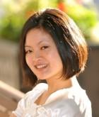 Susan R. Lin headshot