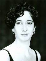 Janaea Lyn Rose McAlee