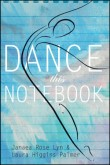 Dance This Notebook
