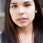 Choreographer, Anna Reyes