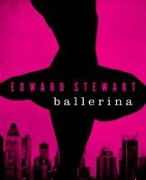 Ballerina-Kindle-Edition