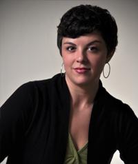 Heather Vauhan-Southard