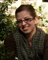 Lauren Warnecke