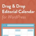 Editorial_Calendar_125x125