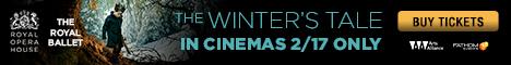 WebBanner_468x60_WintersTale