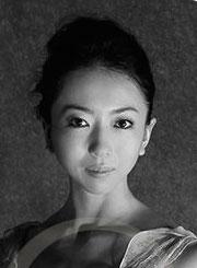 Yuriko Kajiya, Houston Ballet Principal