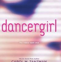 dancergirl cover