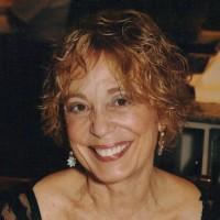 Cherie-Magnus