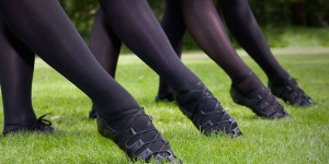 Will Irish Dancing Help or Hinder My Other Dance Training?