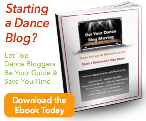 BlogBook_300x250