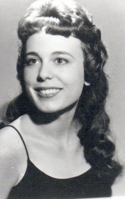 Cherie Magnus