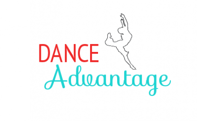DanceAdvantage_logo