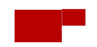 Free Bonus - Burst Badge Red