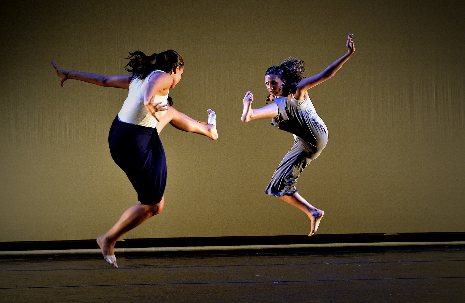 Boost Your Dance Rehearsal Efficiency