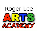 Roger Lee Arts Academy
