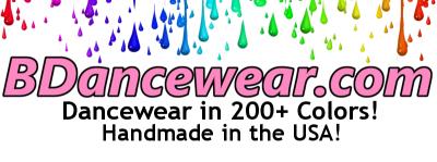 BDancewear
