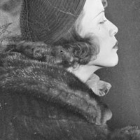 Profile of Eleanor Powell