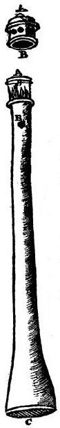 Mirliton instrument
