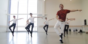 Picking The Perfect Summer Dance Program