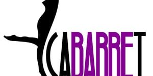 Combining Barre & Burlesque: An Interview With CABARRET's Creatrix