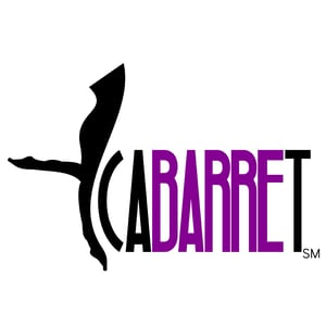 CABARRET Fitness