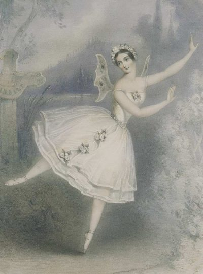 giselle_-carlotta_grisi_-1841_-2