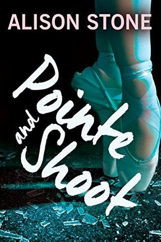 pointe-and-shoot-cover