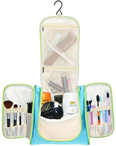 Freegrace Toiletry Bag