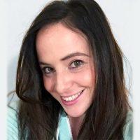 Rachel Wool O-1 Visa