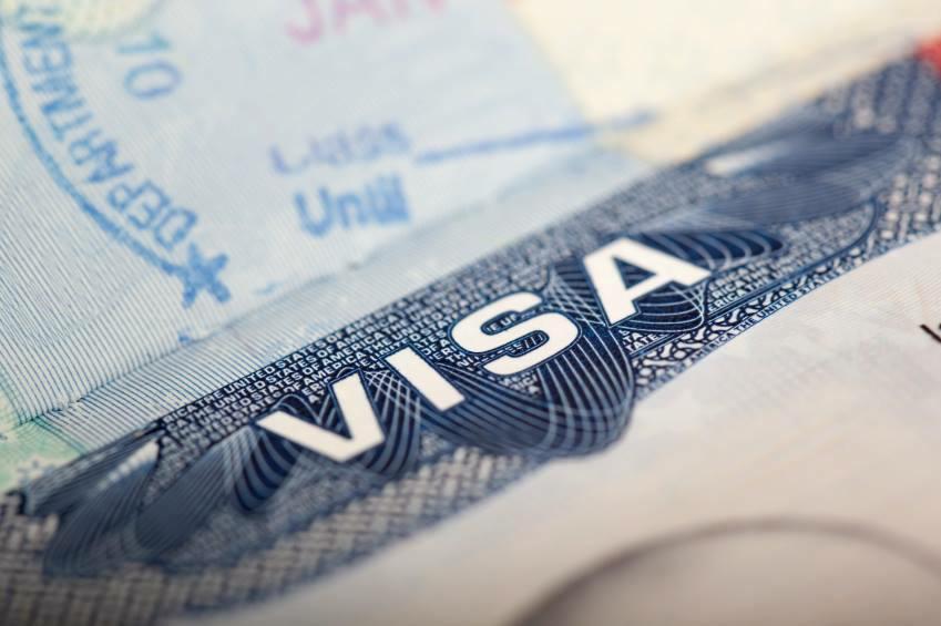 O-1 Artist Visa Tips For Dancers