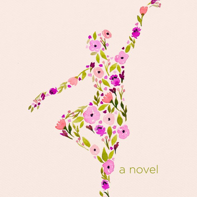 "A passion for ballet leads to romance in ""Cantique,"" a novel by Joanna Marsh"